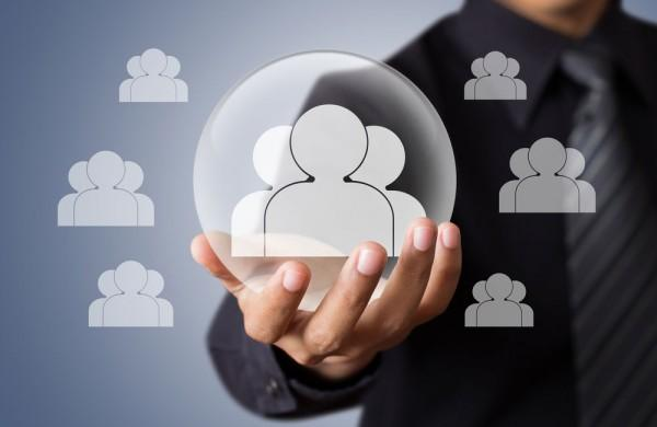 CRM is not a crystal ball, but it can predict customer desires to surprise them!