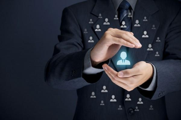 Implementing a CRM culture means putting the customer in the spotlight.
