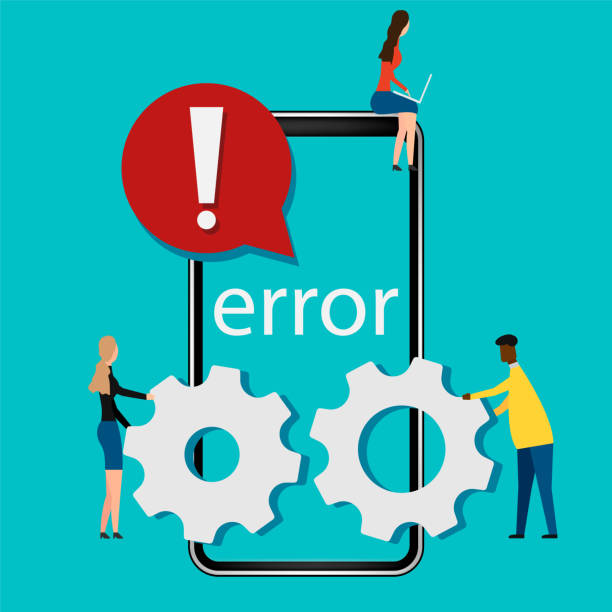 10 Product Instrumentation Errors and What We Learned From Them