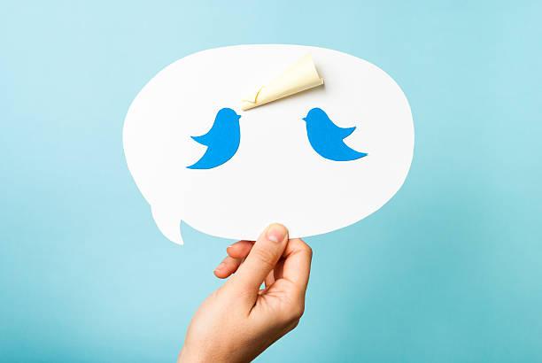 How to advertise on Twitter