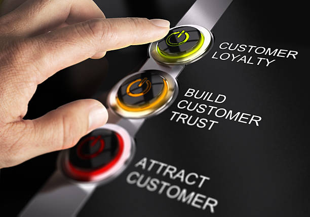 Customer loyalty: concept, importance, tips and metrics