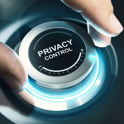 Privacy Impact Assessment